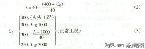 电路 电路图 电子 原理图 500_170
