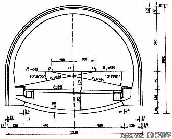 功能梯度夹层结构用途