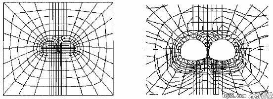 隧道画画步骤图